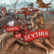 Raiders of Scythia